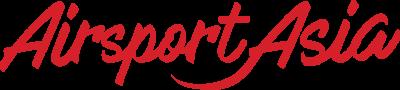 Airsport.Asia